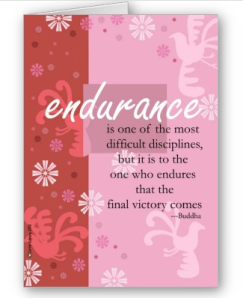 encouraging words cancer patients