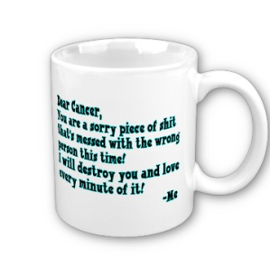 Letter To Cancer Mug from Zazzle.com_1250666228283