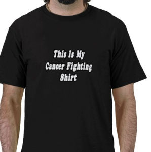 My Cancer Fighting Shirt from Zazzle.com_1250404709318